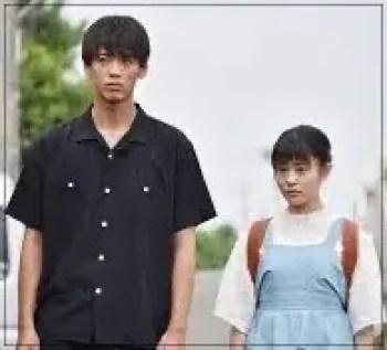 竹内涼真,俳優,モデル,タレント,イケメン,若い頃,2017年