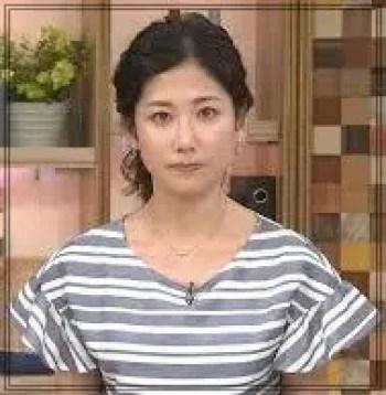 桑子真帆,NHK,アナウンサー,可愛い,若い頃,現在