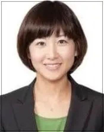 桑子真帆,NHK,アナウンサー,可愛い,若い頃