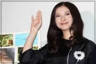 吉高由里子,女優,可愛い,若い頃,2013年