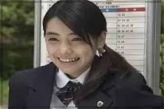 倉科カナ,女優,可愛い,若い頃,昔,2007年