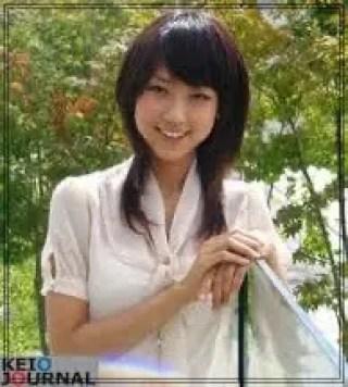 竹内由恵,アナウンサー,可愛い,若い頃,学生時代