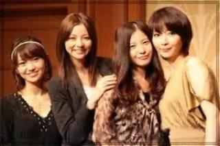 吉高由里子,女優,可愛い,若い頃,2010年
