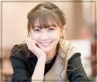 倉科カナ,女優,可愛い,若い頃,昔,2020年