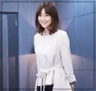 倉科カナ,女優,可愛い,若い頃,昔,2016年