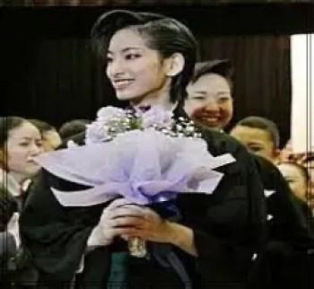 柚香光,女優,宝塚歌劇団,95期生,花組,トップスター,宝塚音楽学校,2007年