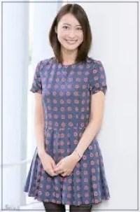小川彩佳,フリーアナウンサー