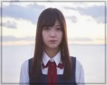 工藤美桜,女優,タレント,子役時代,可愛い,2015年