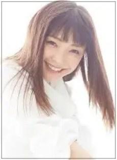 倉科カナ,女優,可愛い