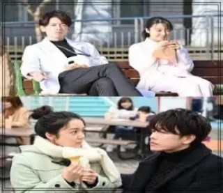 佐藤健,俳優,イケメン,若い頃,2020年