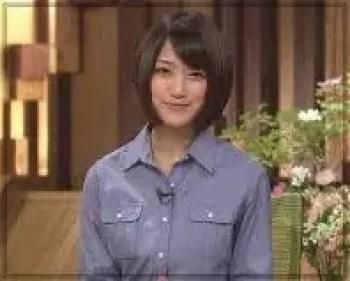 竹内由恵,アナウンサー,可愛い,若い頃,2011年