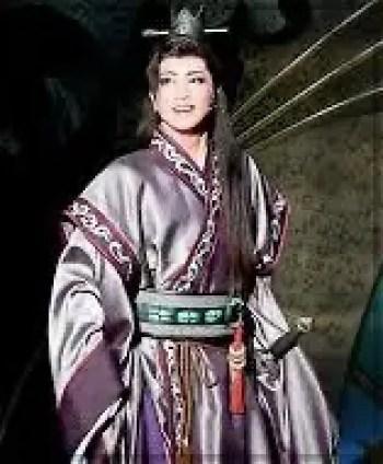 礼真琴,女優,宝塚歌劇団,95期生,星組,トップスター,2019年