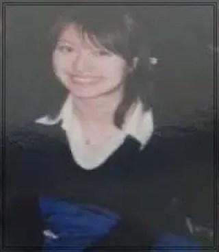 小川彩佳,フリーアナウンサー,若い頃,可愛い,学生時代