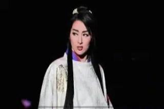 珠城りょう,宝塚歌劇団,94期生,月組,トップスター,2013年