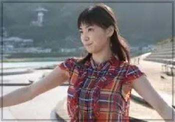 倉科カナ,女優,可愛い,若い頃,昔,2009年