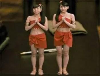 長澤まさみ,女優,現在,スタイル抜群,綺麗,昔,2003年