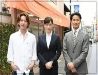 佐藤健,俳優,イケメン,歴代彼女,綾瀬はるか