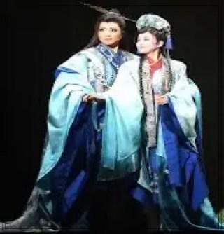 舞空瞳,宝塚歌劇団,星組,102期生,トップ娘役,2020年