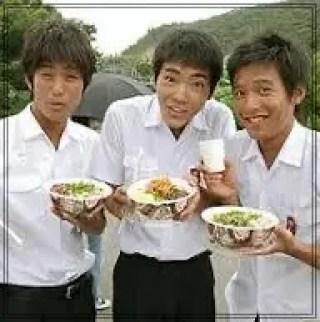 柄本佑,俳優,イケメン,若い頃,2005年