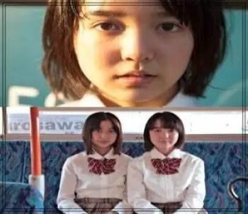 上白石萌音,女優,歌手,声優,可愛い,2012年
