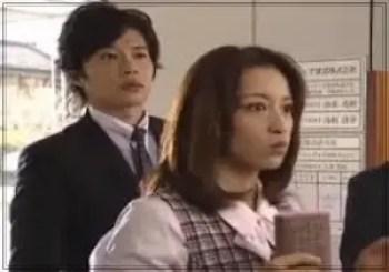 田中圭,俳優,嫁,さくら,若い頃,可愛い