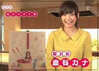 倉科カナ,女優,可愛い,若い頃,昔,2012年