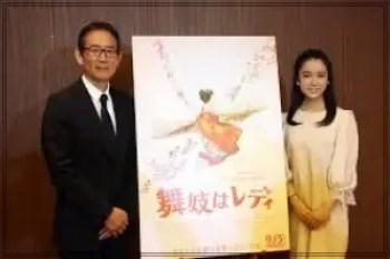 上白石萌音,女優,歌手,声優,可愛い,2014年
