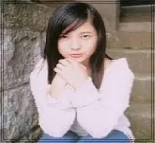 吉高由里子,女優,可愛い,若い頃,デビュー当時