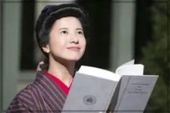 吉高由里子,女優,可愛い,若い頃,2014年