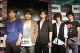 佐藤健,俳優,イケメン,若い頃,2010年