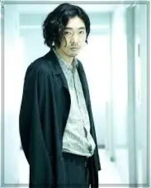 柄本佑,俳優,イケメン,若い頃,2018年