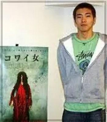 柄本佑,俳優,イケメン,若い頃,2006年
