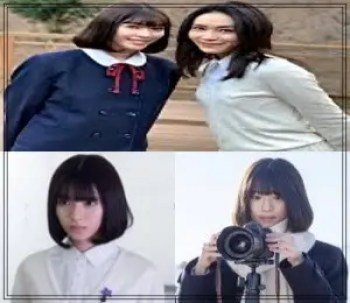 白石聖,女優,可愛い,2019年