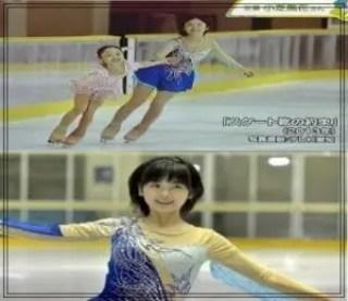 小芝風花,女優,オスカープロモーション,綺麗,可愛い,2013年