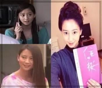 河北麻友子,モデル,タレント,女優,可愛い,若い頃,2005年