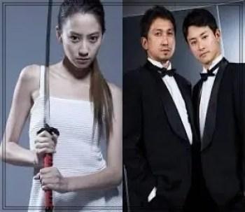 河北麻友子,モデル,タレント,女優,可愛い,若い頃,2014年