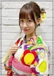 橋本環奈,女優,可愛い