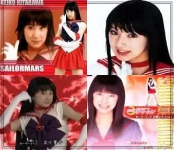 北川景子,女優,スターダストプロモーション,かわいい,若い頃,デビュー当時