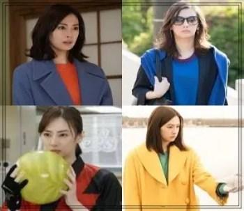 北川景子,女優,スターダストプロモーション,かわいい,若い頃,2016年
