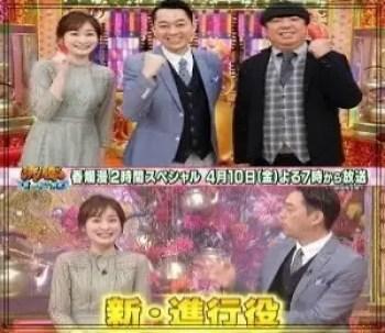 岩田絵里奈,アナウンサー,日本テレビ,可愛い,2020年