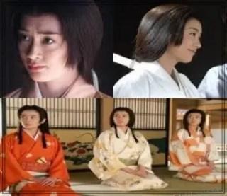 水川あさみ,女優,若い頃,可愛い,2008年