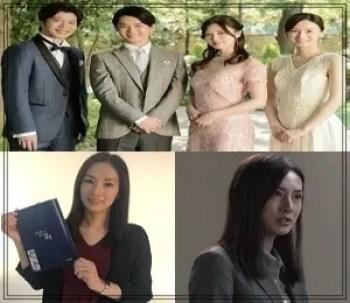 北川景子,女優,スターダストプロモーション,かわいい,若い頃,2020年