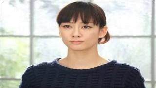 水川あさみ,女優