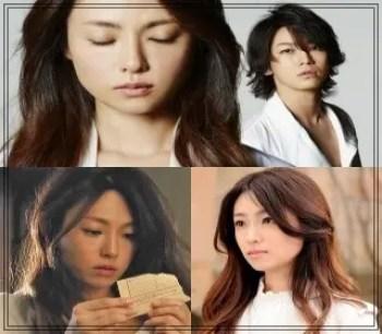 深田恭子,女優,ホリプロ,可愛い,綺麗,若い頃,2015年