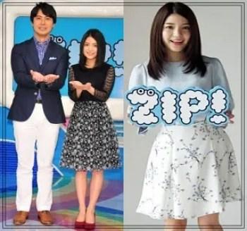 川島海荷,女優,歌手,綺麗,若い頃,2016年