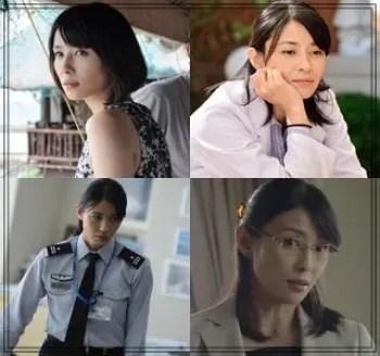 水野美紀,女優,若い頃,可愛い,2011年