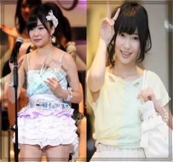 指原莉乃,タレント,アイドル,AKB48,HKT48,綺麗,昔,2012年