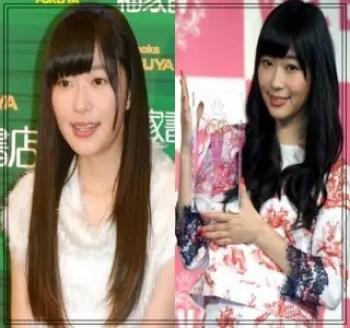 指原莉乃,タレント,アイドル,AKB48,HKT48,綺麗,昔,2014年