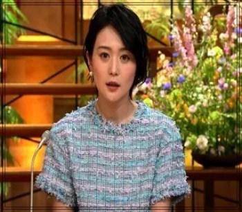 森葉子,アナウンサー,テレビ朝日,可愛い,若い頃,2020年