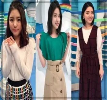 川島海荷,女優,歌手,綺麗,若い頃,2019年
